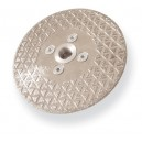 Diamond Disc 115mm Dia M14 thread