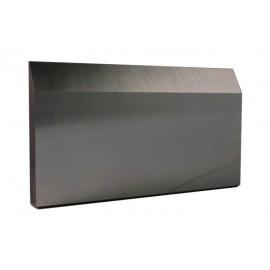 Jenz Type 108 x 60 x 7 Chipper Blades