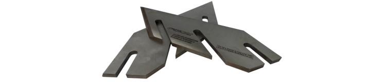 Schliesing 550 MX & ZX Models