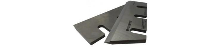 Schliesing 460 MX,ZX & EX Models
