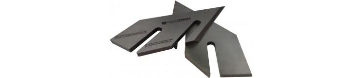 Schliesing 440 MX,ZX & EX Models