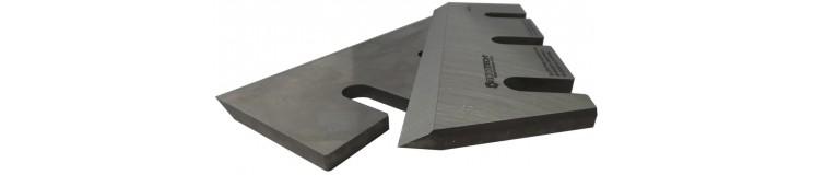 Tunnissen TS250 Model