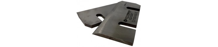 Tunnissen TS100 Model