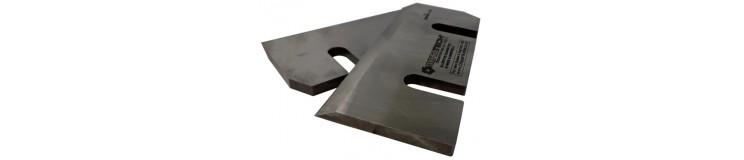 Tunnissen TS120 Model